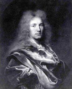 1681 (v). Homme (Drouot 1991)