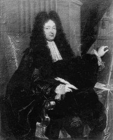 1683 - magistrat (Aligre presum. Geneve)