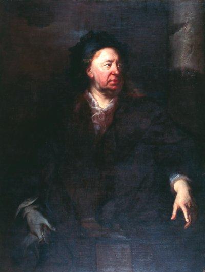 P.128