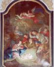 P.126-2