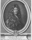 1687 (v.) - Philippe Quinault (gr. Sornique)
