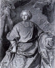 P.1066-13