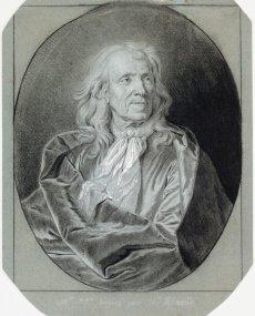 P.972-1