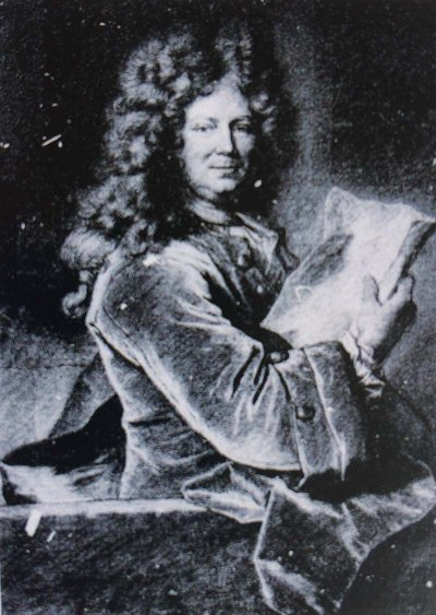 P.318-1