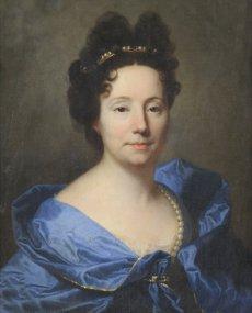 P.386b