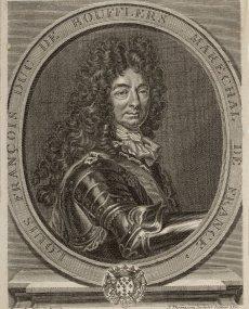 P.370-3b