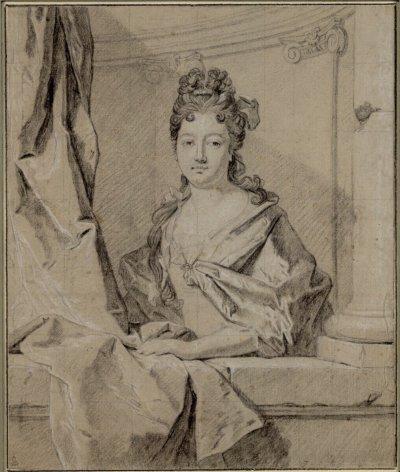 P.446-1