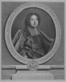 P.473-2a