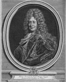 P.409-1
