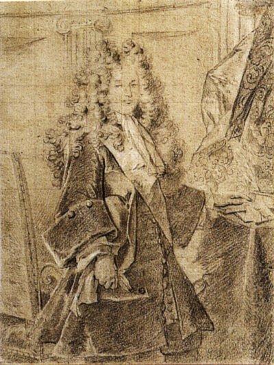 P.519-4