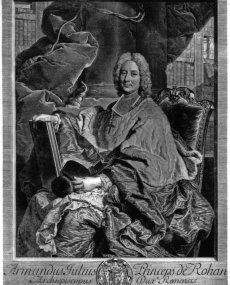 P.1375-1a