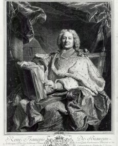 P.1236-7a