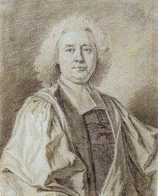 P.1290-1