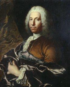 1743 (v.) - homme (d'après R. 18-12-00)