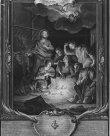 1688 - La Nativité (gr)