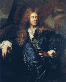 1688 - Maximilien Titon (non localisé)