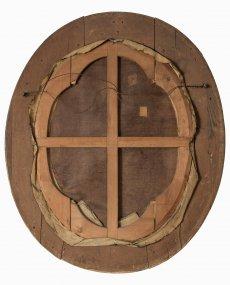 Jean Antoine Lullin