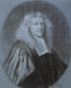 P.753-2