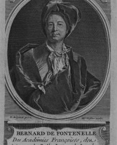 P.763-7a