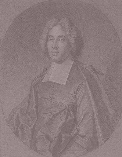 P.224-1