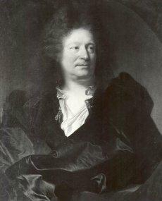 P.181