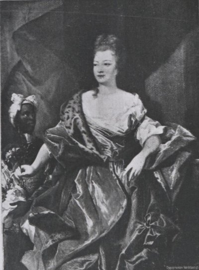 P.204