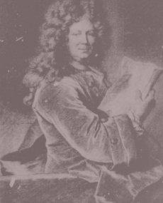 P.318
