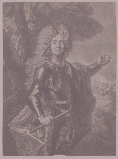 P.275