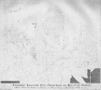 P.296-1