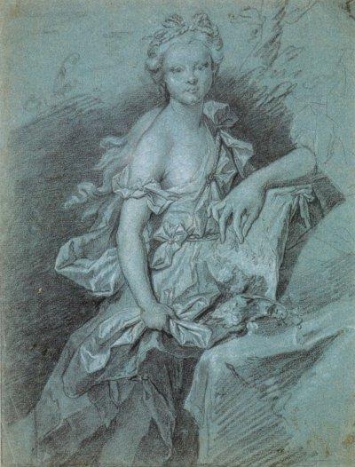 P.277-1