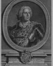 P.1428-2b-2