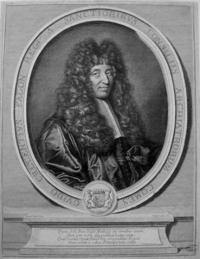 P.384-1a