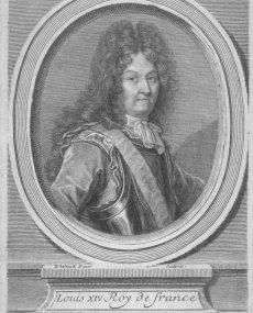 P.387-6