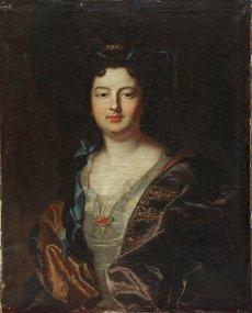 P.563