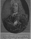 P.1323-3