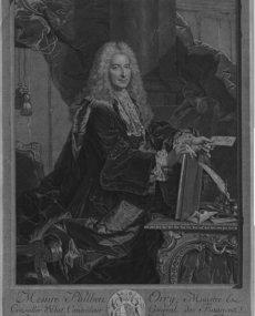 P.1391-5