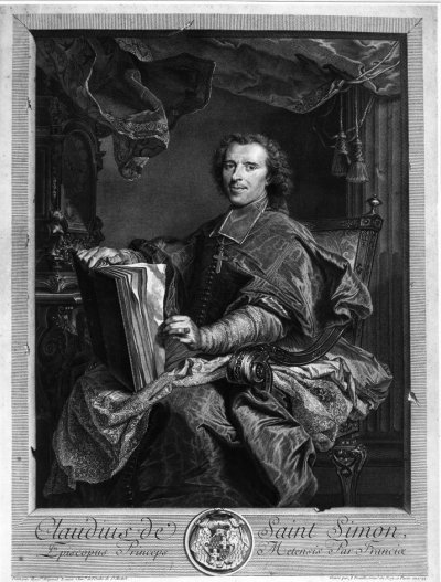 P.1381-2a