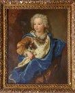 Marie-Louis-Charles d'Albert de Luynes P.1307-2
