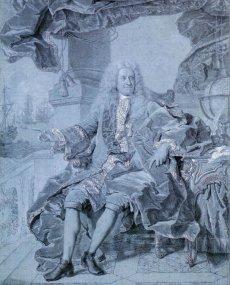 P.1342-1