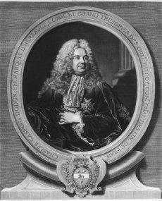 P.1322-3