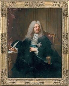 P.1322-1bis