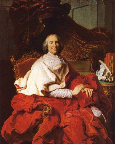 P.1349-6