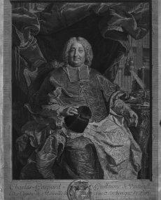 P.1367-4a