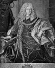 P.1357-1b