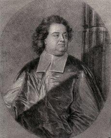 P.1276-1
